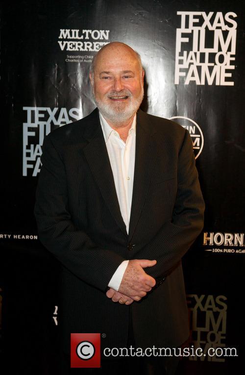 Rob Reiner, Fame Awards