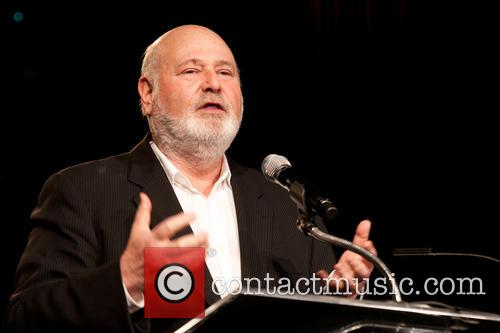 rob reiner the texas film hall of 3545166
