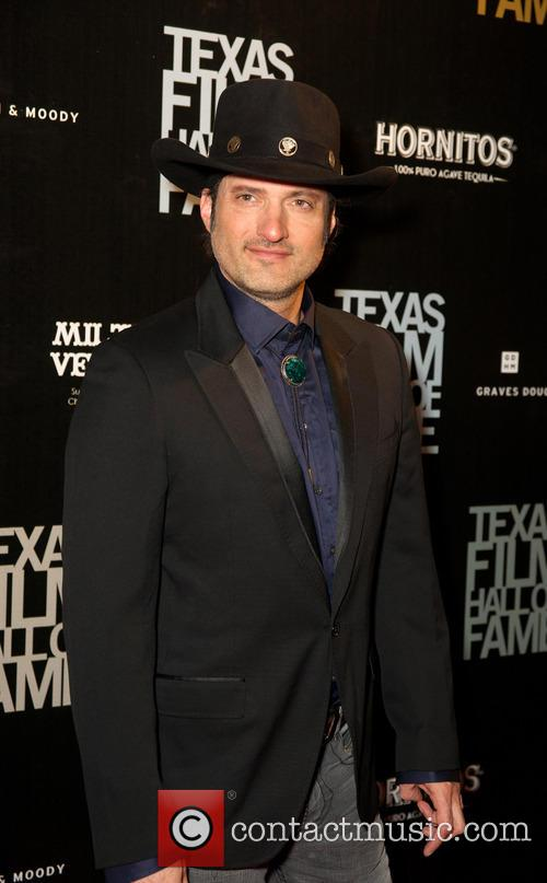 Robert Rodriguez, Fame Awards