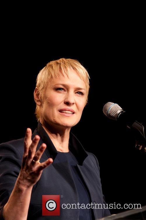 robin wright the texas film hall of 3545147