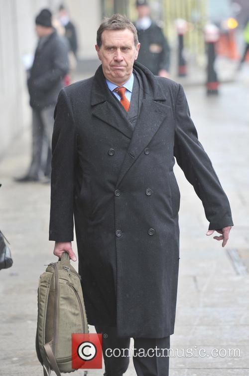 Clive Goodman 2