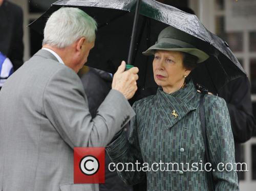 Anne and Princess Royal 1