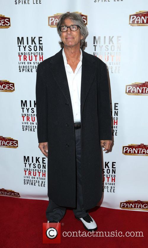 eric roberts the los angeles opening night 3546226