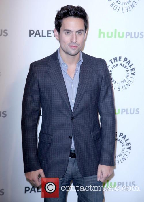 30th Annual PaleyFest - The Mindy Project