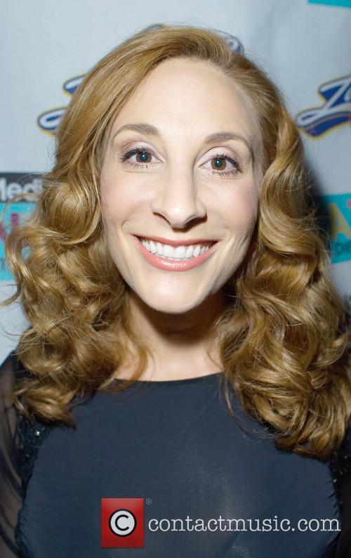 Monica Huarte