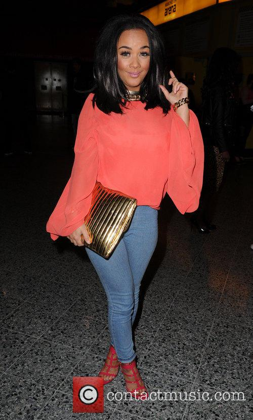 Chelsee Healey Concert