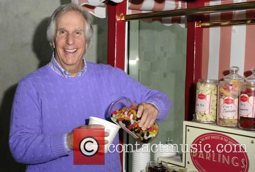 henry winkler henry winkler in the uk 3546468