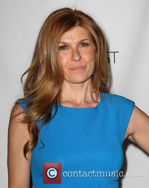Connie Britton 7