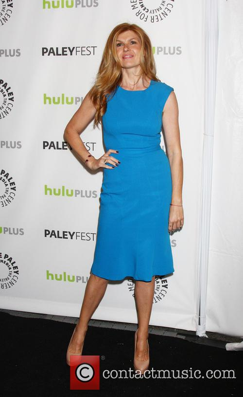 connie britton the paley center for medias 3547045