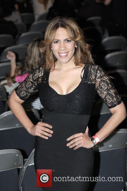 Betty Vasquez 2
