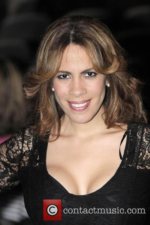 Betty Vasquez 3