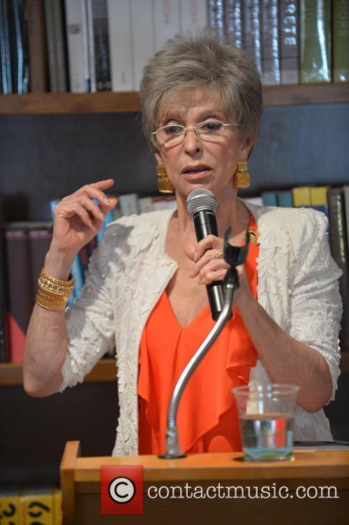 Rita Moreno 6