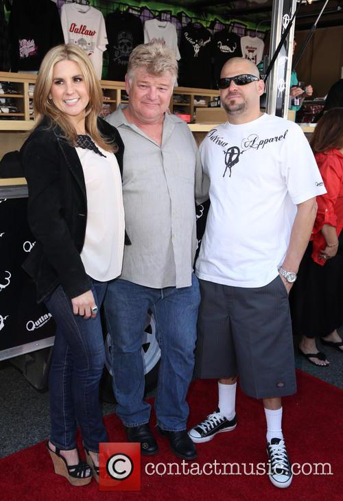 Storage Wars officially opens the Long Beach Store