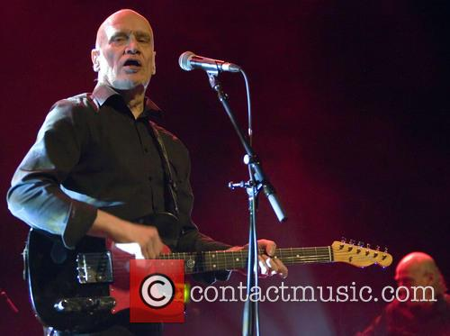 Wilco and Wilko Johnson 3