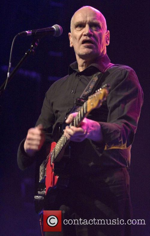 Wilco and Wilko Johnson 4