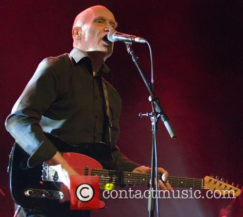 Wilco and Wilko Johnson 5