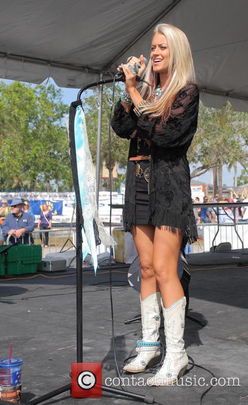 Brooke Eden 7