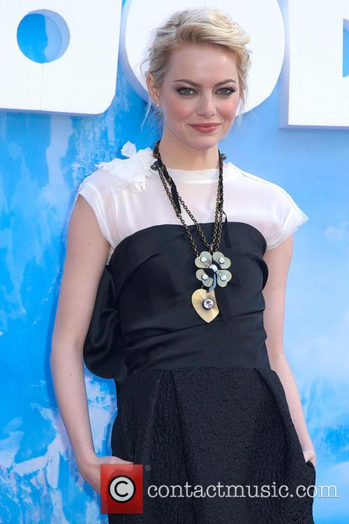 emma stone the croods premiere at amc 3547656