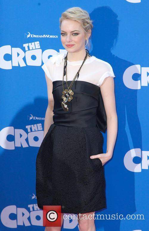 Emma Stone 31