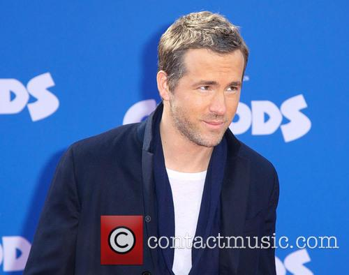 ryan reynolds the croods premiere at amc 3547650