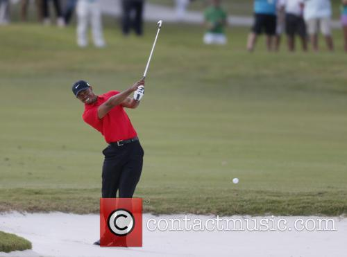 tiger woods world golf championships 3548038