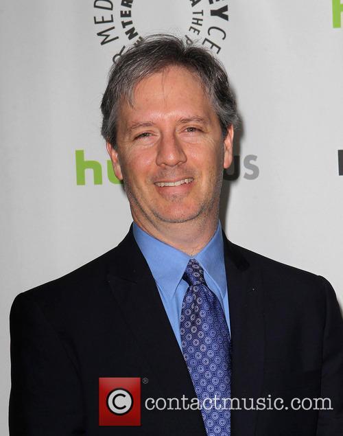 Michael M. Robin 3