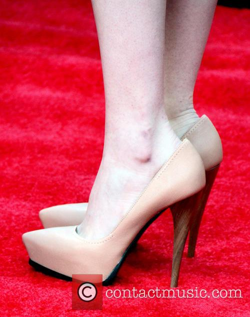 emma stone new york premiere of the 3548256