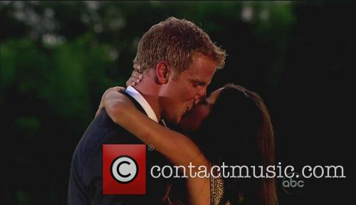Sean Lowe and Catherine 3