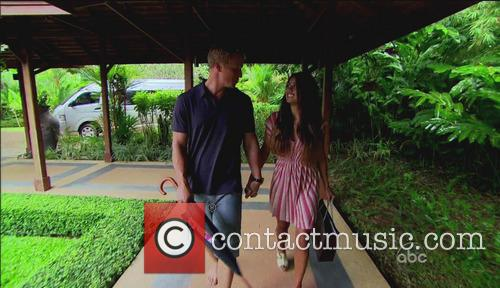 Sean Lowe and Catherine 5