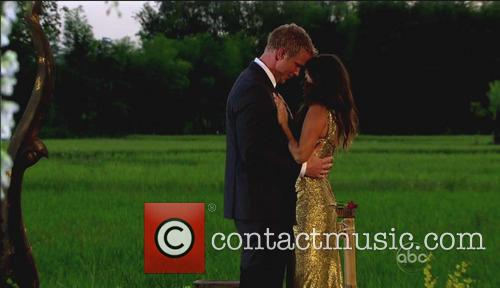 Sean Lowe and Catherine 9