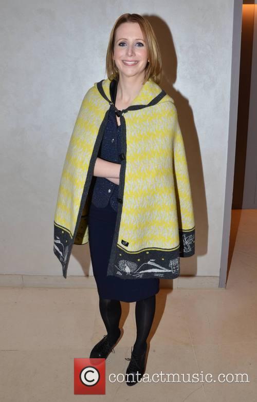 Irish designer Paul Costello launches his ladieswear capsule...