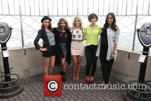 una healy vanessa white mollie king frankie sandford rochelle humes rochelle 3549400