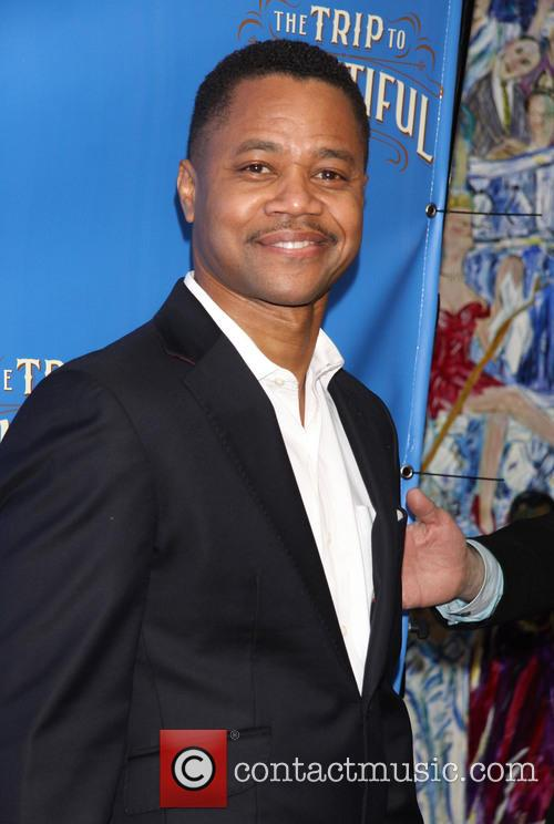 cuba gooding jr trip to bountiful 3549303
