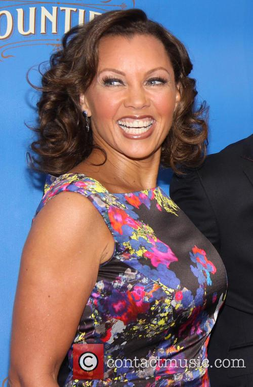 Vanessa Williams 10