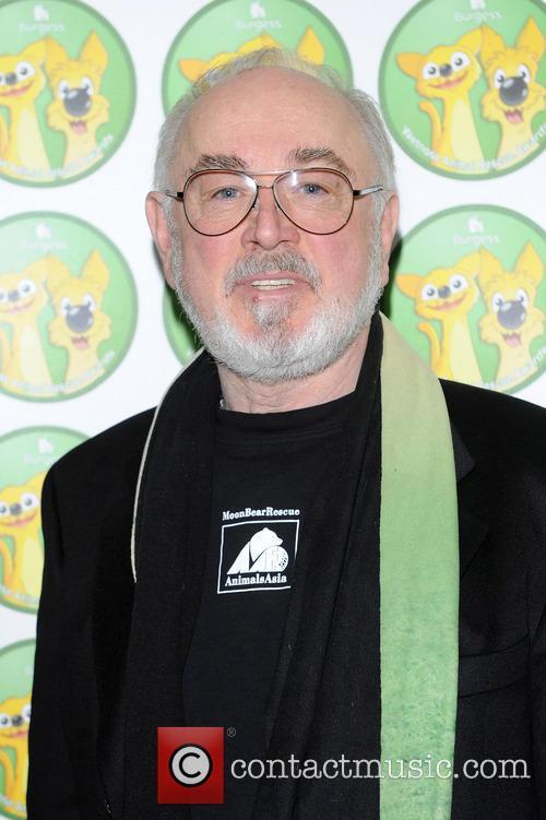 Peter Egan 1