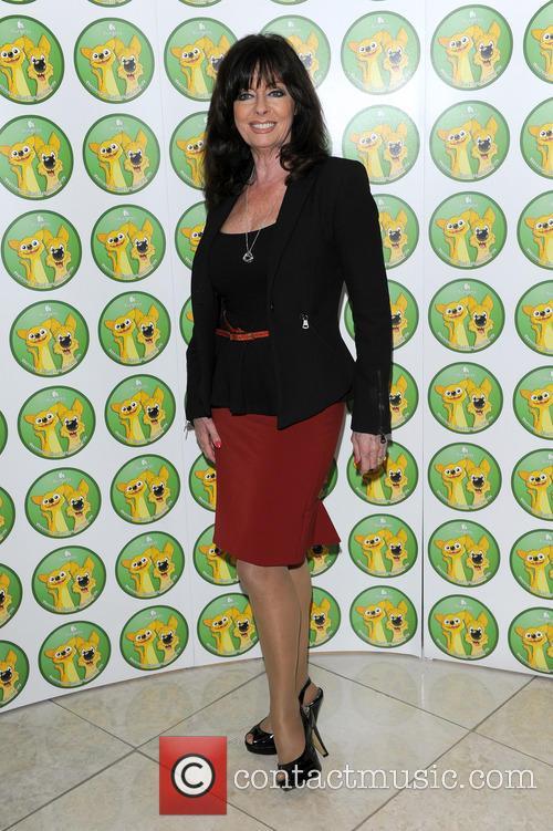 Vicky Michelle 1