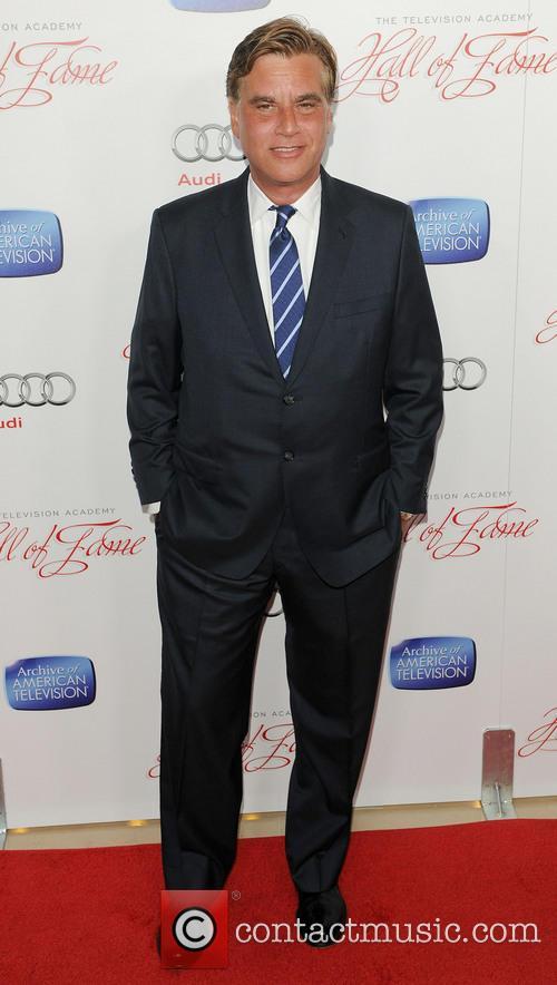 Aaron Sorkin 3