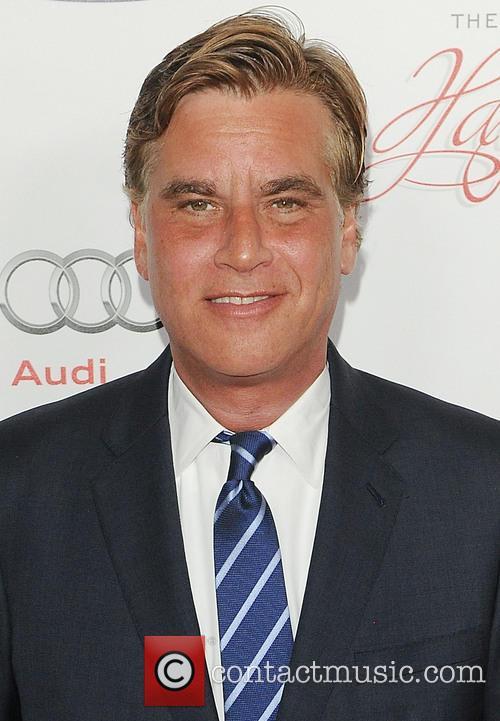 Aaron Sorkin 6