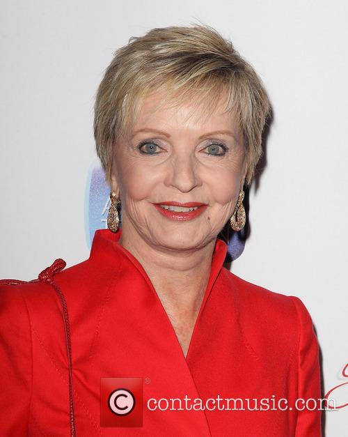 florence henderson the academy of television arts 3550565