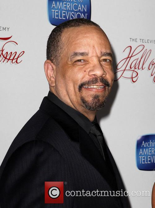 ice t the academy of television arts sciences 3550578