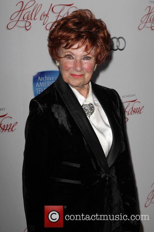 Marion Ross 8