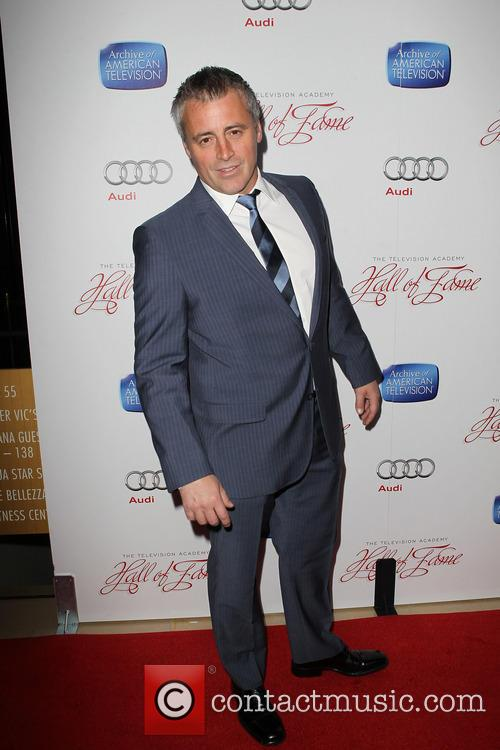 matt leblanc the academy of television arts 3550665