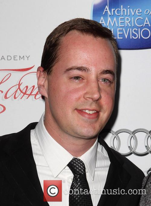 Sean Murray 3