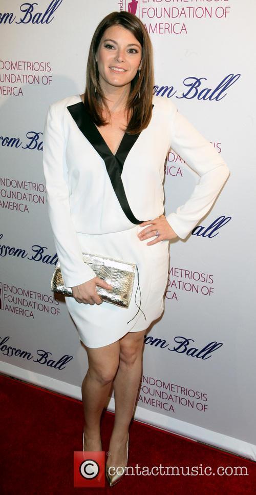 Gail Simmons 2