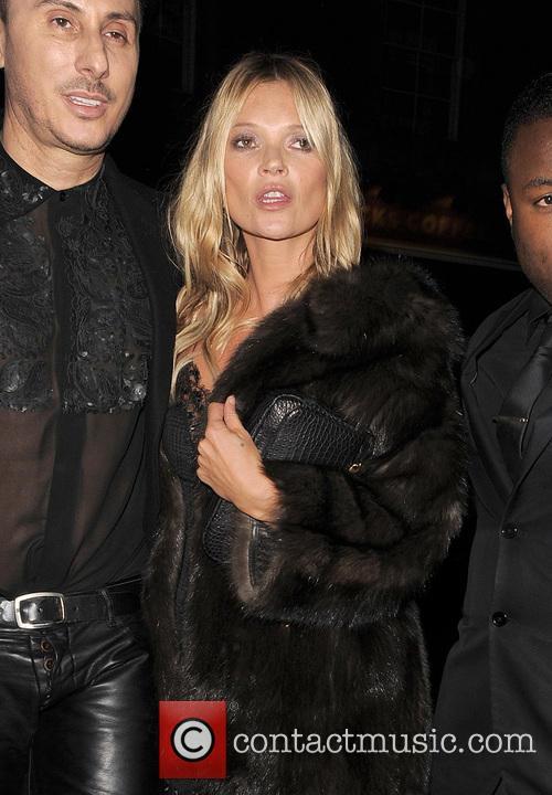 Kate Moss 31