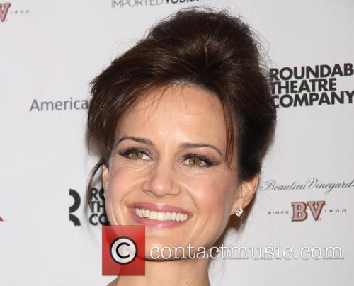 Roundabout Theatre Company's Spring Gala