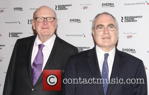 guests roundabout theatre companys spring gala 3550222
