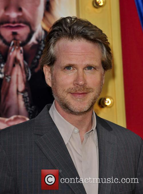cary elwes los angeles premiere of the 3550096