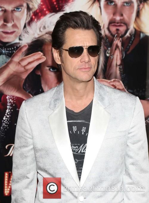 Los Angeles Premiere of 'The Incredible Burt Wonderstone'