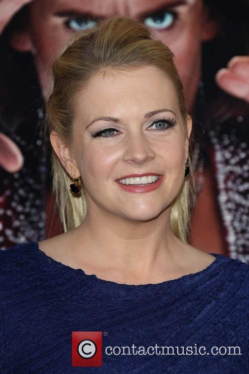 Melissa Joan Hart 11